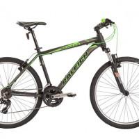 bicicleta-raleigh-mojave-20-rodado-26-21v-nunez-826211-MLA20501869106_112015-F