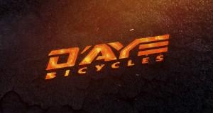 Venta online de bicicletas