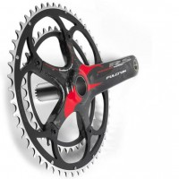 fulcrum-rs-chainset2