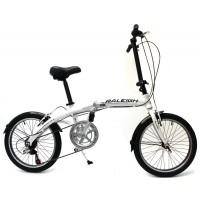 bicicleta-plegable-raleigh-curve-6-velocidades-694711-MLA20625876140_032016-F