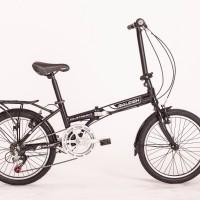 bicicleta-plegable-raleigh-straight-rodado-20-304811-MLA20641927508_032016-F