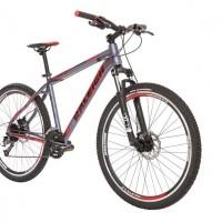bicicleta-raleigh-mojave-40-27vel-29-er-796211-mla20514681360_122015-f-3c5bbe3f8d23c167f11d3087fdba480c-1024-1024
