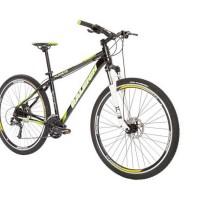 bicicleta-raleigh-mojave-40-rodado-29-27v-dis-envio-gratis-767111-MLA20499559449_112015-F