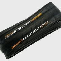 ULTRA SPORT CONTINENTALcubierta-clincher-continental-ultra-sport-700x23-kevlar-543311-MLA20536683010_012016-F