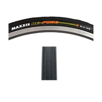 maxxis-re-fuse-700x25-folding-clincher-bicycle-tire-black-road-new-04a644cd223bd045552cc633d5377521
