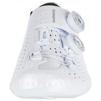 Shimano_SH-RC9W_Schuhe_Unisex_white[1470x849] (2)