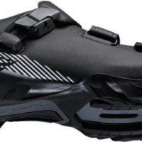 shimano-sh-me300-mtb-shoes